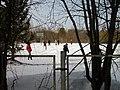 Lyovintsy, Kirovskaya oblast', Russia, 612079 - panoramio (138).jpg