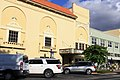 Lyric Theatre Stuart, FL 03.jpg
