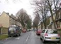Lytton Road - West Park Road - geograph.org.uk - 1067845.jpg