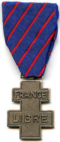 Médaille commémorative des services volontaires dans la France libre.jpg
