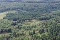 Möhnesee Arnsberger Wald bei Neuhaus FFSN-1731.jpg