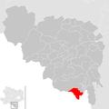 Mönichkirchen im Bezirk NK.PNG