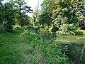 Mühlgraben Neumühl P1070291 b.jpg