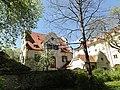 München — Gietlstr. 2 (1).JPG