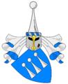 Mützschefahl-Wappen alt.png