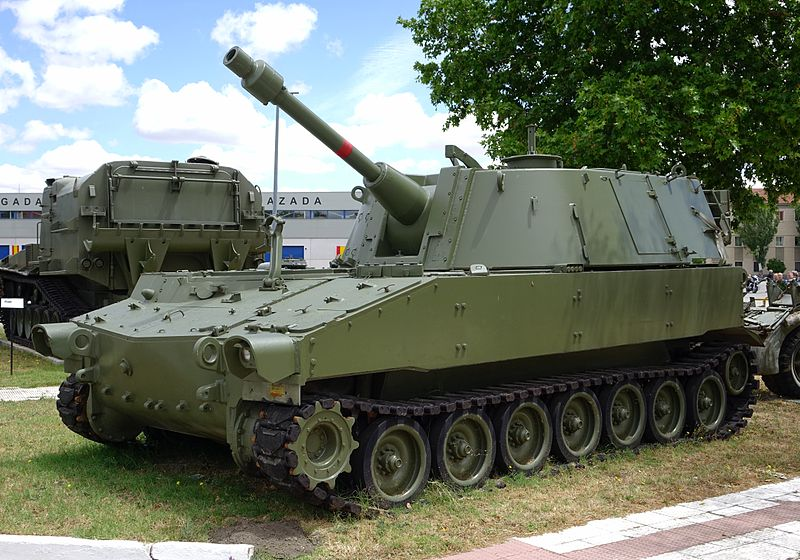 File:M-108 Ejército español.jpg