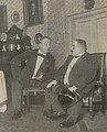 M. Jacque et M. Ambreville (Beulemans et Meulemeester père) 1910.jpg
