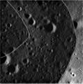 M101478053R Bowditch LROC.png
