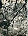 M31HEAT-RifleGrenade.jpg