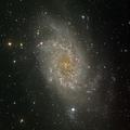 M33 lohrmobs.png