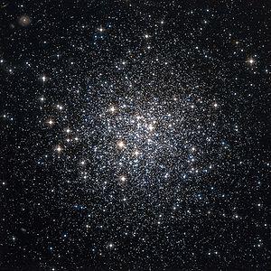 Messier 72 - Image: M72 Hubble Wiki Sky
