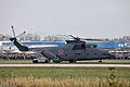 MAKS Airshow 2013 (Ramenskoye Airport, Russia) (522-01).jpg