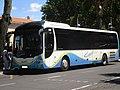 MAN Lion's Regio n°401 - Cap'Bus (Gare, Agde).jpg