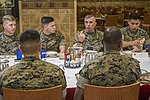 MARFORCOM CG Visits MCAS Cherry Point 160427-M-WP334-211.jpg