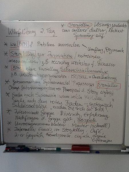 File:MBA-PET-SS13-11.jpg