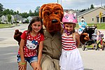 MCAS Cherry Point Families celebrate Independence Day with first youth bike parade 170704-M-AI083-005.jpg