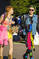 MCM London 2014 cosplay (14083748220).jpg