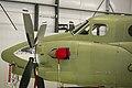 MEA Aircraft Build (13081369903).jpg