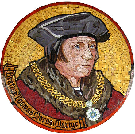 Medal of Saint Thomas More MEDAILLON.OF.SAINT.THOMAS.MORE.jpg
