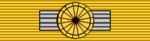 MEX Order of the Aztec Eagle 3Class BAR.png