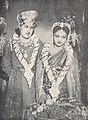 MGR and VNJanaki.jpg