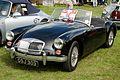 MG A 1600 (1960) - 15344153224.jpg