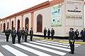 MINISTRO DE DEFENSA PARTICIPÓ DE LA CEREMONIA POR EL 198 ANIVERSARIO DE LA MARINA DE GUERRA Y 140 DEL COMBATE DE ANGAMOS.jpg
