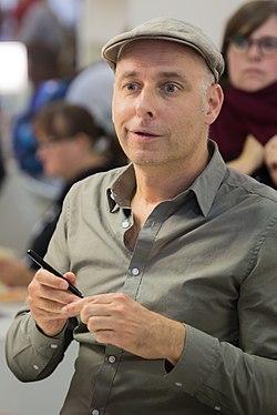 MJK58324 Reinhard Kleist.jpg