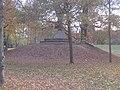 MKBler - 325 - Schwarzenberg-Denkmal.jpg