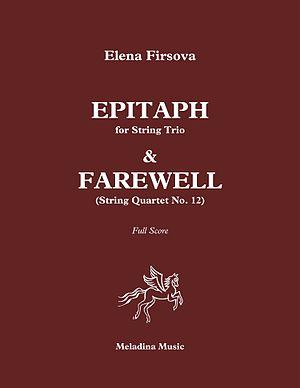 MM006 EF Epitaph Farewell Cover.jpg