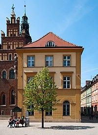 MMW Sukiennice Wrocław.jpg