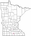MNMap-doton-Minnesota Lake.png