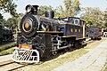 MNR-Delhi-SLM Winterthur-X-37385.JPG