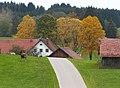 MOD - Ettwiesen v O, Herbst.jpg