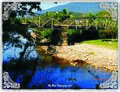 MORRETES (Porto de Cima, Rio Nhundiaquara), Paraná, Brasil by Ude Dalcomuni Cit - panoramio (6).jpg