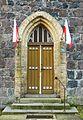 MOs810, WG 2014 66 Puszcza Notecka west (Saint Thérèse of Lisieux church in Goszczanowiec) (2).JPG