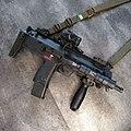 MP7 A2.jpg