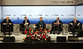 MSC 2014 Josipovic-Graham-FuYing-Menon-Stavridis Zwez MSC2014.jpg
