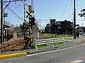 MT-Mikawa-ogihara-station-ruin.jpg