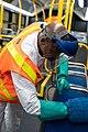 MTA New York City Transit Sanitizes Stations and Subway Cars (49628041706).jpg