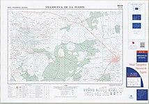 MTN25-0814c3-2002-Villanueva de La Fuente.jpg