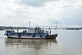 MV Jay Ma Tara - Ferry Launch - Hooghly River 2016-10-11 0274.JPG