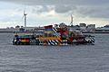 MV Snowdrop, River Mersey (geograph 4493019).jpg