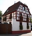 MZ-Bretzenheim-Rathausstr2-02.jpg
