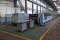MZKT equipment (laser cutting machine) p06.jpg