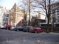 Maastricht-Grote Looiersstraat-3.JPG