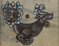 Maastricht Book of Hours, BL Stowe MS17 f039r (detail).png