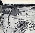 Maats Ashdod Prestressed Concrete.jpg