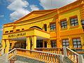Mabalacat,Pampangajf5813 10.JPG