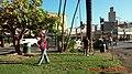 MacArthur Park, Los Angeles, CA, USA - panoramio (40).jpg